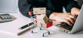 Best Practices for Selling on Marketplaces